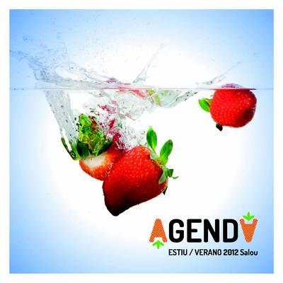 AGENDA_ESTIU_ok01.jpg