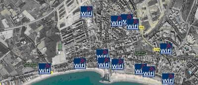 mapa_zones_wifi.jpg