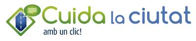 Logo_Cuida_la_ciutat_copia.jpg