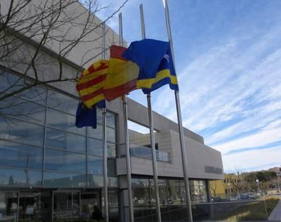 banderes.JPG