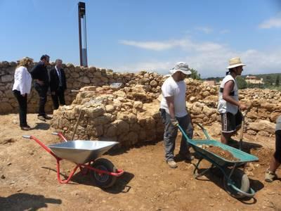 excavacio_1.JPG