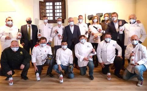 Les II Jornades Gastronòmiques de l'Arròs tornen a Salou del 29 d'abril al 16 de maig, amb 18 restaurants participants