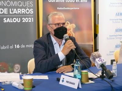 II JORNADES GASTRONÒMIQUES DE L'ARRÒS (5).JPG