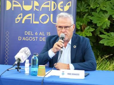 PRESENTACIÓ NITS DAURADES 2021 (2).JPG
