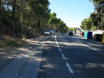 carretera_vista_antiga.jpg