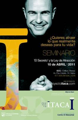 Cartel_promocional_El_Secreto_copia.jpg