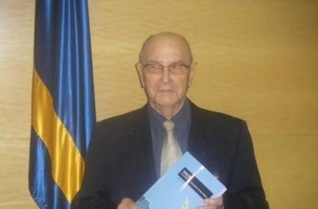 Mor Manel Albinyana, fill adoptiu de Salou i destacat segregacionista