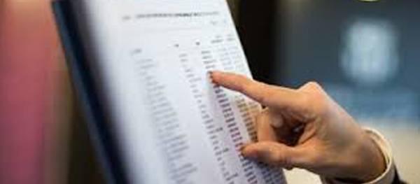 Comunicat als ciutadans no espanyols de la UE i de països amb Acord de reciprocitat de vot amb Espanya, residents a Salou, sobre la formació del cens electoral per a les eleccions de 2019