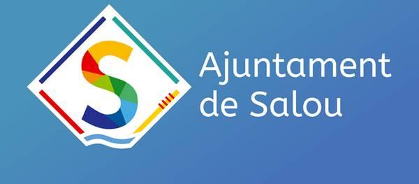 L'Ajuntament de Salou renova la imatge corporativa