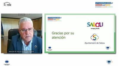 WEBINAR SUSTAINABLE TOURISM IN OUR TERRITORIES DE LA 18th EUROPEAN WEEK OF REGIONS AND CITIES.jpg