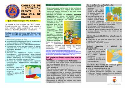 Consejos_ola_de_calor.jpg