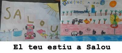 Sin_ttulo-1.jpg