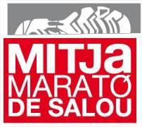 logo-mitja-marato-salou.jpg