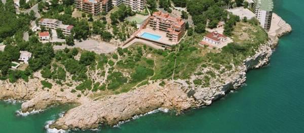 S'acorden mesures per la protecció mediambiental de Cap Salou per crear un pulmó verd i evitar creixements urbanístics desmesurats