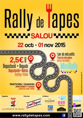 RallyA3-DEFINITIVO-01.jpg