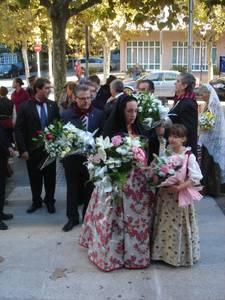 Salou acull el II Congres Cultural de Comunitats Aragoneses a Catalunya