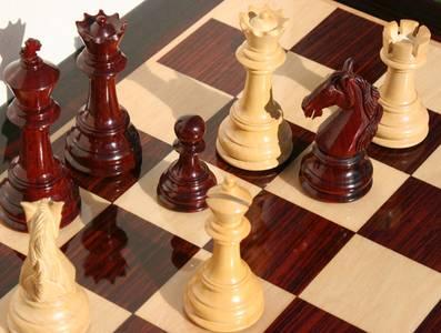 Salou acull el XII Open Internacional d'Escacs Vila de Salou del 4 al 12 de maig