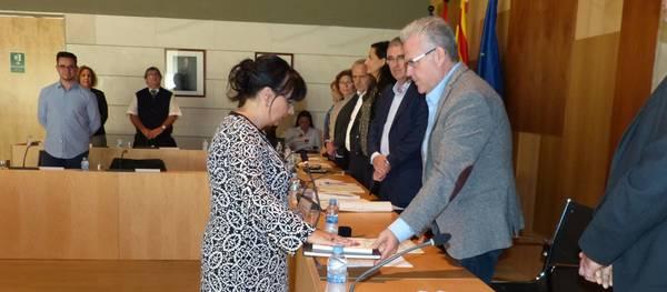 Salou aprova per plenari un conjunt d'al·legacions al Pla Director Urbanístic del CRT