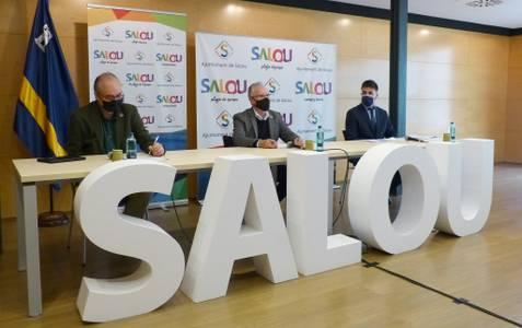 Salou aprovarà un pressupost marcat per l'emergència social i la reactivació econòmica