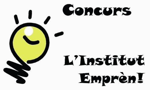 Salou busca joves emprenedors a la quarta edició del concurs d'idees de negoci  'L'institut emprèn'
