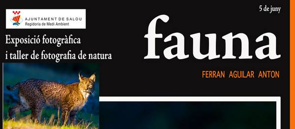 Salou busca posar en valor el patrimoni natural en el Dia Mundial del Medi Ambient