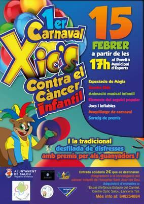 cartell_carnaval_per_web.jpg