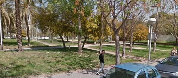 Salou dedica el nom d'una plaça al President Lluís Companys