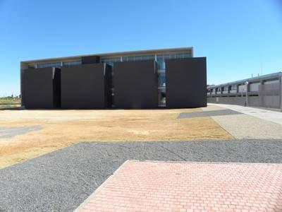 centre_atenea.JPG