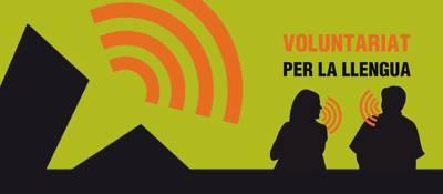 voluntariat.jpg