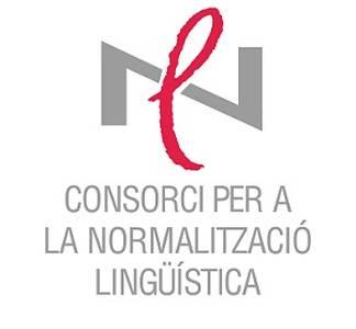 Salou enceta una nova edició de 'voluntariat per la llengua'