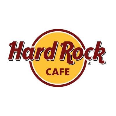 HardRockCafe.jpg