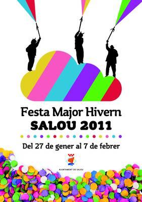 Programa_Festa_Major_201101.jpg