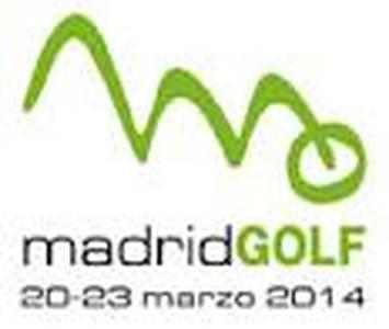 Salou es promociona demà a l'única Fira Internacional de Golf que se celebra a Espanya
