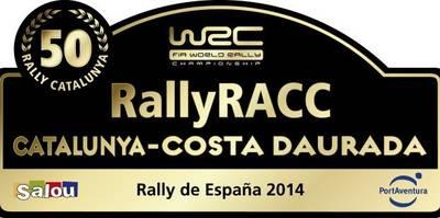 Rally-Racc-Catalunya-Escaladei-620x309.jpg