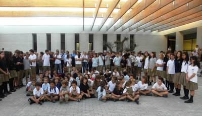 alumnes.JPG