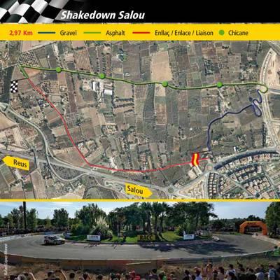 Rally2015.jpg