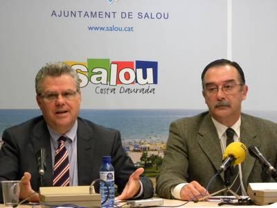 Alcalde-_Del_Hierro.JPG