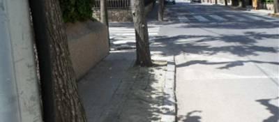 carrer_nord.jpg