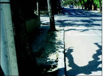 carrer_nord44.jpg