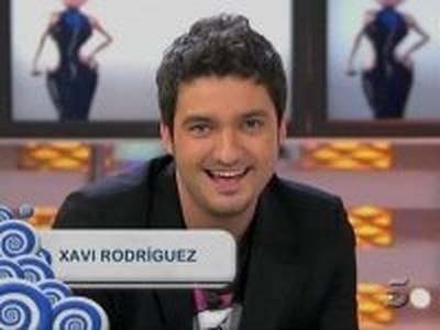 Salou obre demà la Festa Major d'Hivern de la mà del periodista Xavi Rodríguez