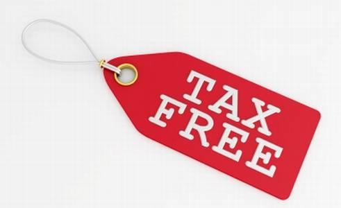 Salou obre una oficina Tax Free per retornar l'IVA als visitants extracomunitaris