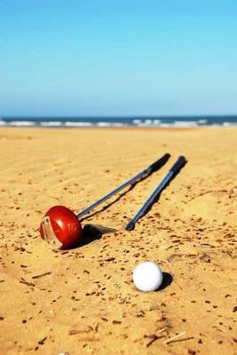 bateig_de_golf.jpg