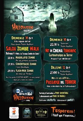 Halloween_SALOU.jpg
