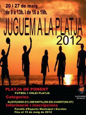JUGUEM_A_LA_PLATJA_2012_copia.jpg