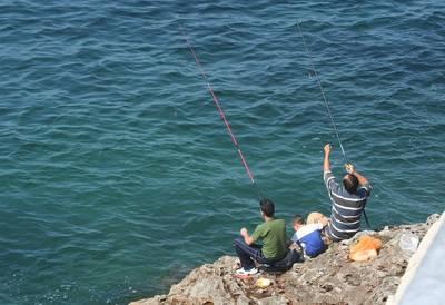 Pesca_amb_canya_3560.JPG