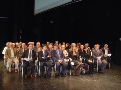 Salou organitza la quarta edició de la Nit dels Empresaris