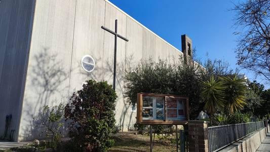 Salou proposarà demà al plenari municipal que l'Associació d'Assistència Social Eluzai rebi la distinció de mèrit de Serveis Distingits que atorga el Consell Comarcal del Tarragonès