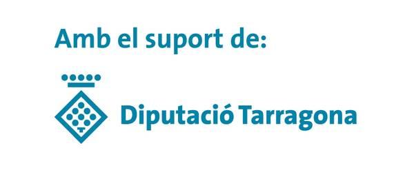 Salou rep una subvenció per part de la Diputació de Tarragona corresponent a les despeses del PAM