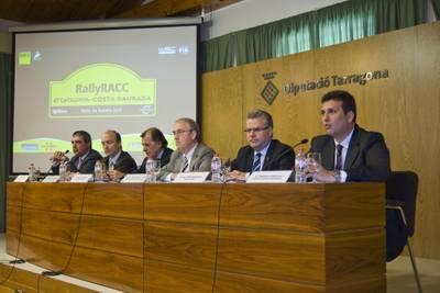 Presentacion_RallyRACC_1.jpg