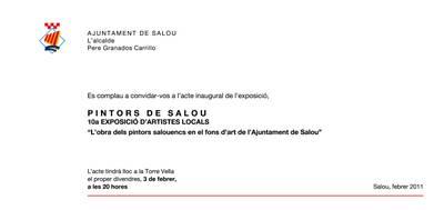 invitacio_PINTORS_SALOU.jpg